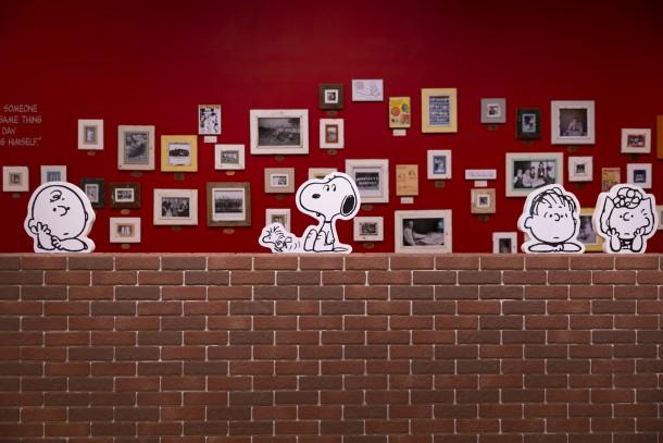 Snoopy1804-0239