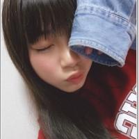 hana_18_1