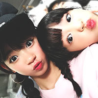hana_thum_26