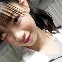 hana_31_thum