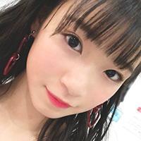 hana_32_thum