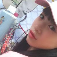 hana_44_thum