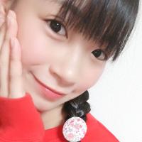 hana_49_thum