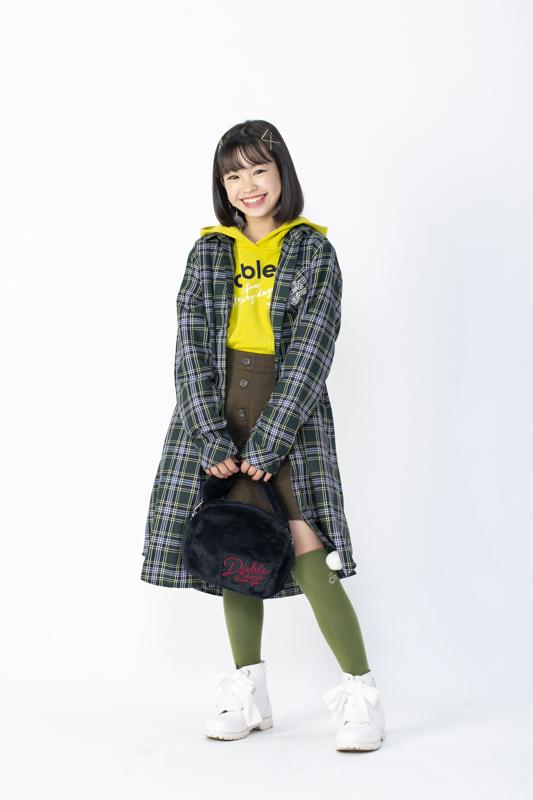 繝「繝・y繝ォ蛻・_H3A2732