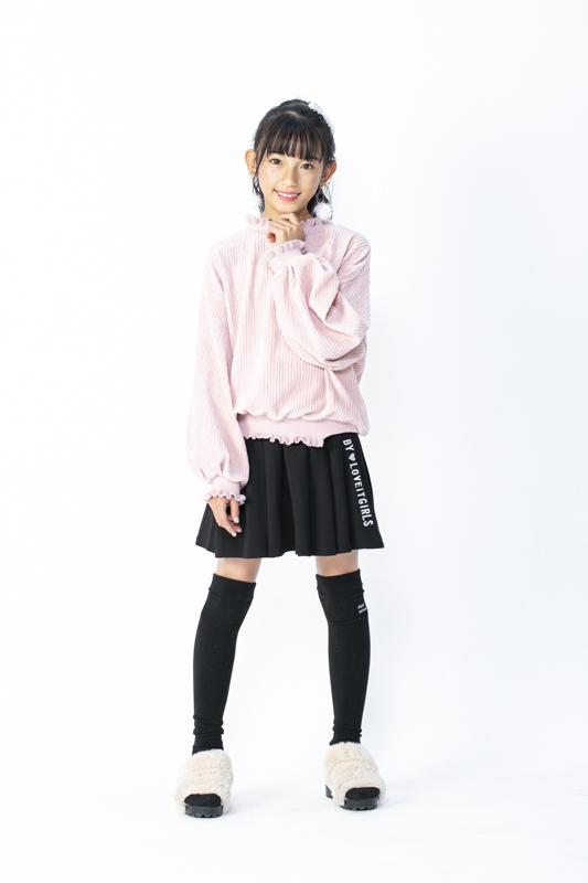 繝「繝・y繝ォ蛻・_H3A1649