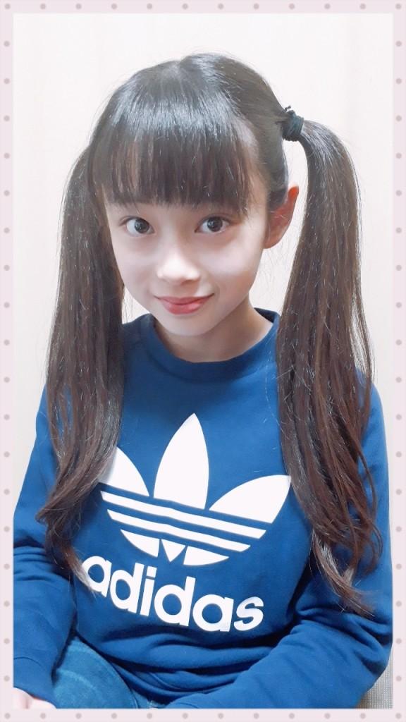 fujiko1