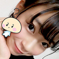 hana_50_thum