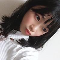 hana_55_thum