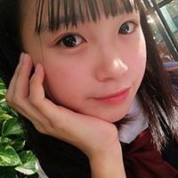 hana_56_thum
