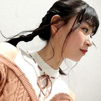hana_73_thum