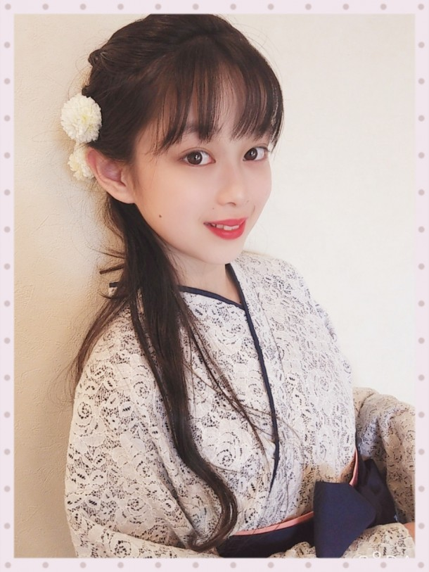 fujiko2