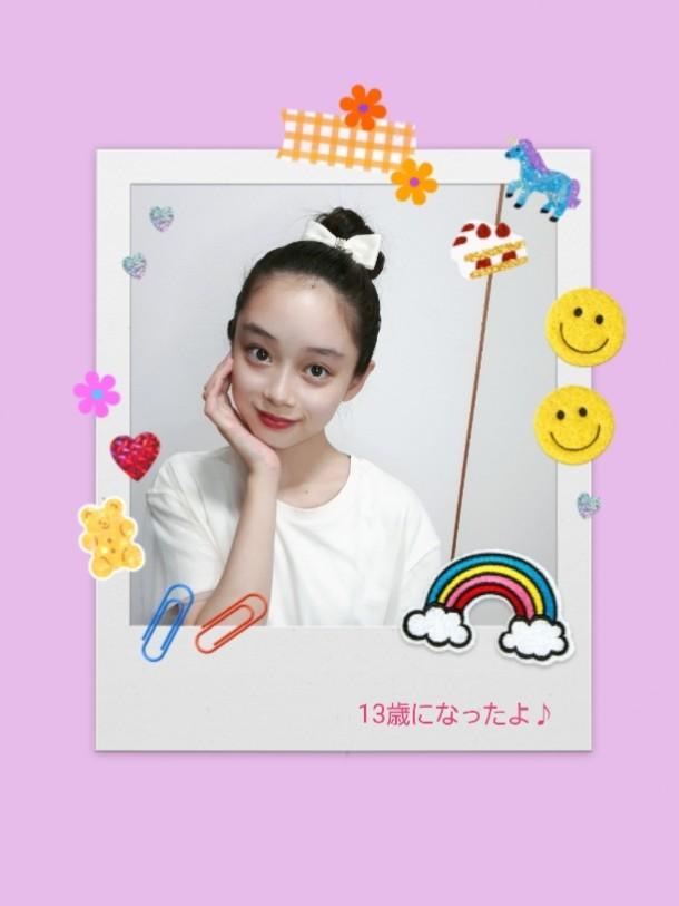 fujiko3