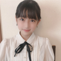 mion1]